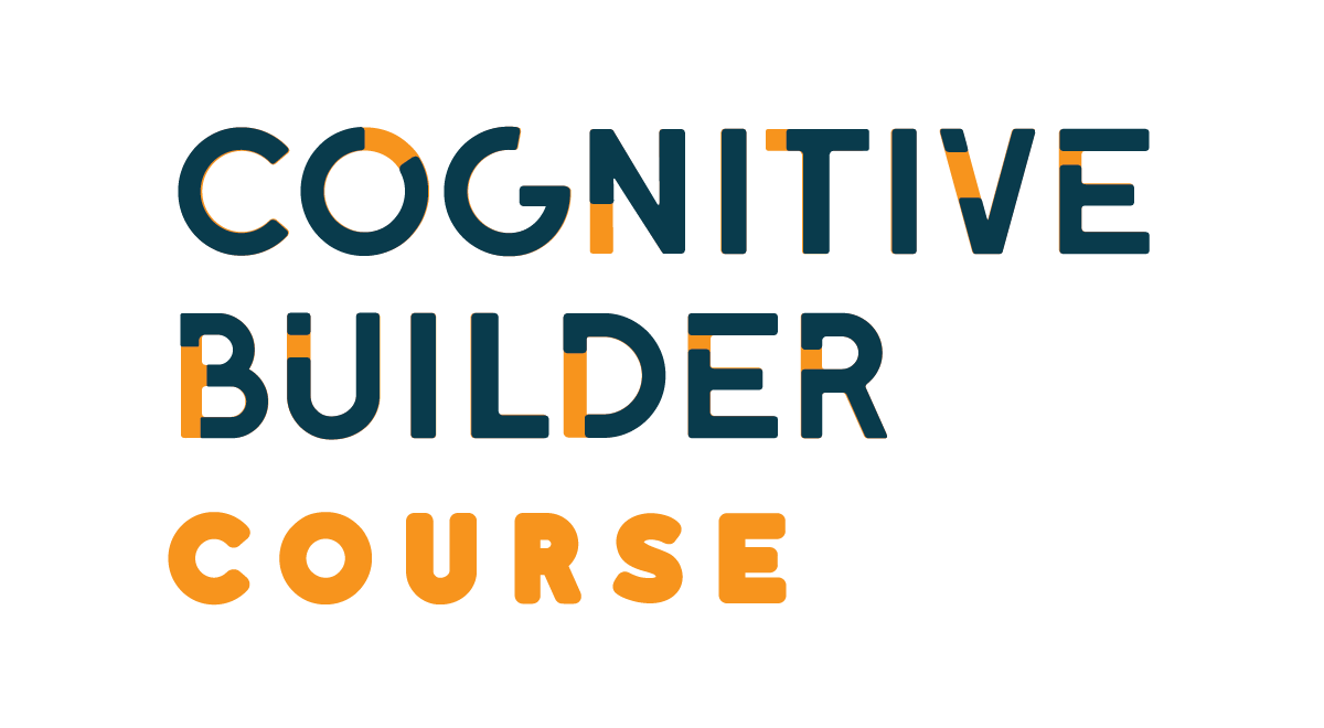 cognitive-builder-course-logo-01