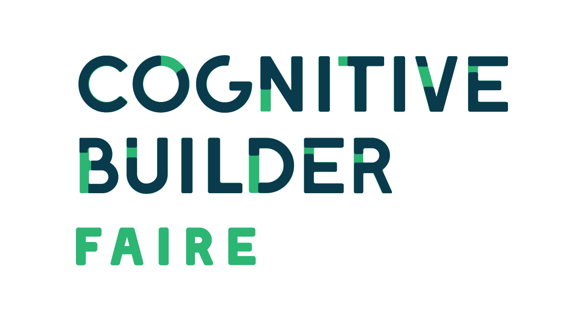cognitive-builder-fair-logo-01